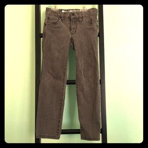 Boys Shaun White Jeans